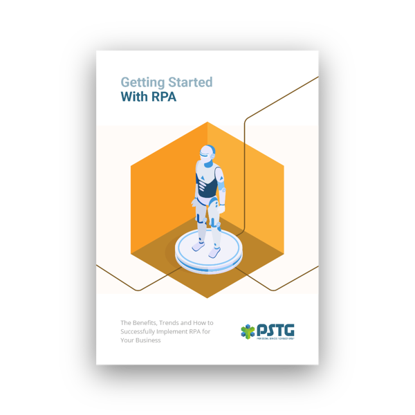 PSTG-Getting-Started-With-RPA-LP@2x